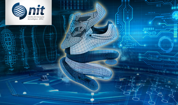 Núcleo de Inovação Tecnológica - NIT