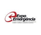Expo Emergência