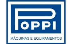 Poppi Máquinas