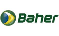 Baher