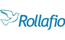 Rollafio