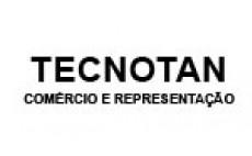 Tecnotan