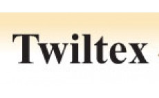 Twiltex