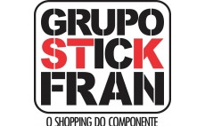 Stick Fran