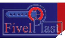 Fivelplast