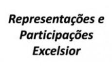 Representações e Participações Excelsior