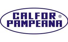 Italbotas - Calfor Pampeana