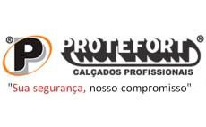 Protefort