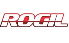 Rogil - Prime Couros