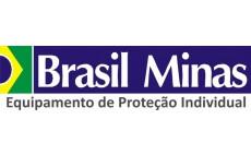 Brasil Minas Epis