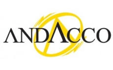 Andacco