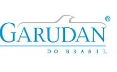 Garudan do Brasil