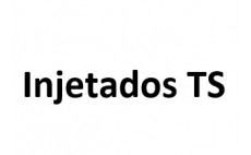 Injetados TS
