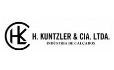 H Kuntzler