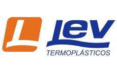 Lev Termoplásticos