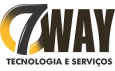 7 Way