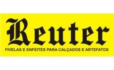 Metalúrgica Reuter