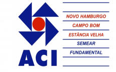 ACI - NH / CB / EV