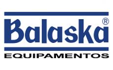 Balaska