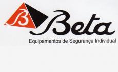 Beta EPIs