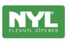Flexnyl