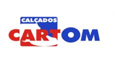 Cartom