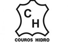 Couros Hidro