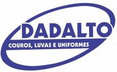 DADALTO ARTCOURO