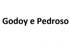 Godoy e Pedroso