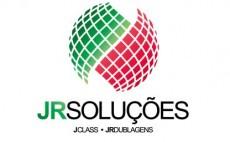 JR Soluções