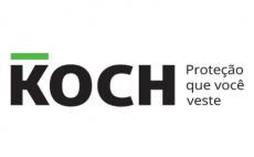 Koch EPIs
