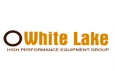 White Lake - WL Produtora
