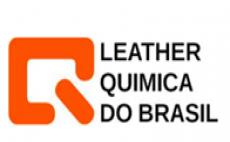 Leather Química do Brasil