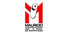 Maurício Sintéticos