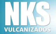 NKS Vulcanizados
