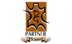 Curtume Partner