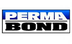 Permabond