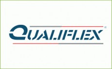 Qualiflex