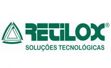 Retilox