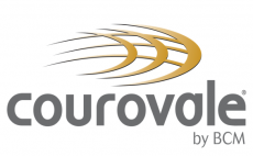 Courovale