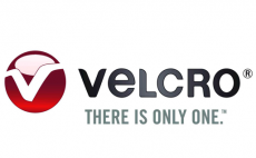 Velcro Brasil