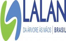 LALAN EPI
