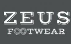 Viviar Footwear - Zeus