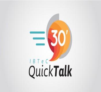 Quick Talk IBTeC