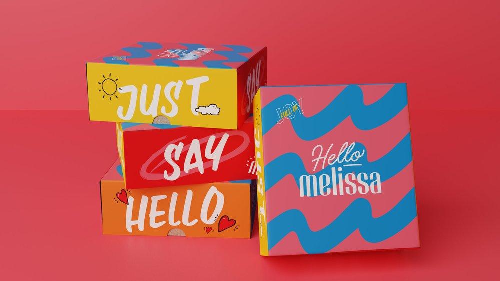 Melissa lança primeiro clube de assinatura de calçados do Brasil