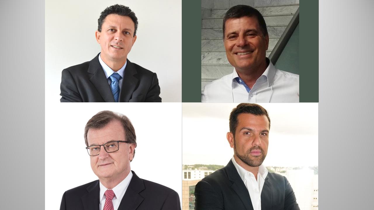 Workshop on-line Governança, Inovação e Qualidade terá palestras com quatro empresários