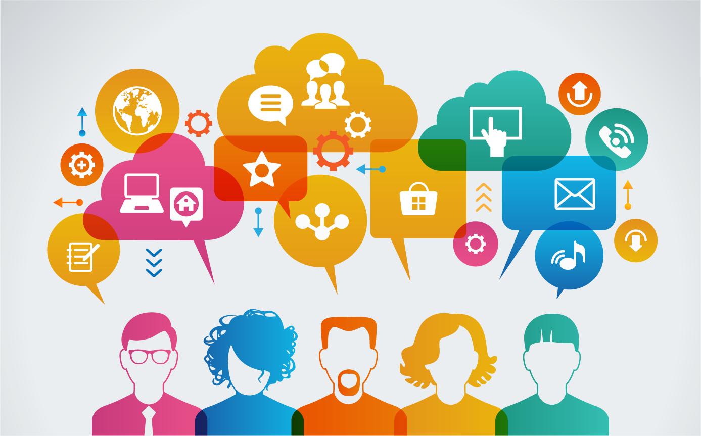 10 dicas para a comunicação da sua empresa não estagnar durante a crise