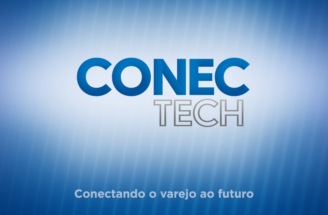 Conectech - SICC terá espaço voltado ao varejo