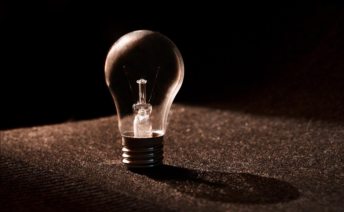COMUNICADO: IBTeC sem expediente nesta quarta-feira