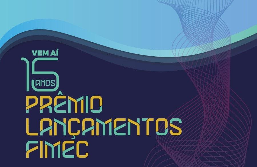 IBTeC patrocina 15º Prêmio Lançamentos Fimec